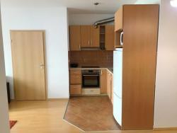 10113-2070-kiado-lakas-for-rent-flat-1097-budapest-ix-kerulet-ferencvaros-toth-kalman-utca-i-emelet-1st-floor-70m2-845.jpg