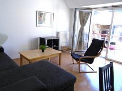 10113-2072-kiado-lakas-for-rent-flat-1063-budapest-vi-kerulet-terezvaros-sziv-utca-vemelet-5th-floor-98m2-751.jpg