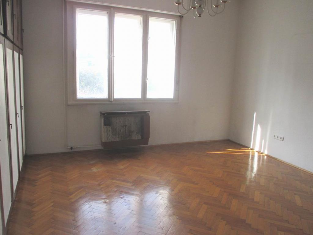 Eladó lakás 1133 Budapest Tutaj utca 32m2 24,9M Ft Ingatlan kép: 1