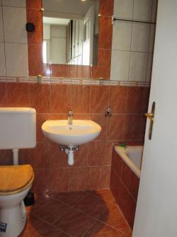 Eladó lakás 1133 Budapest Tutaj utca 32m2 24,9M Ft Ingatlan kép: 4