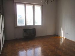 Eladó lakás 1133 Budapest Tutaj utca 32m2 24,9M Ft Ingatlan kép: 7