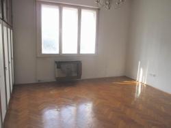 10113-2074-elado-lakas-for-sale-flat-1133-budapest-xiii-kerulet-tutaj-utca-ii-emelet-2nd-floor-32m2-386-8.jpg