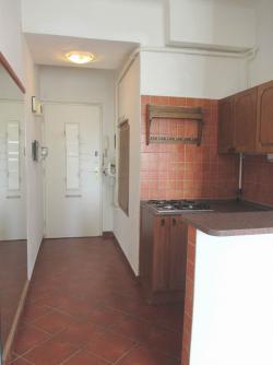Eladó lakás 1133 Budapest Tutaj utca 32m2 24,9M Ft Ingatlan kép: 16