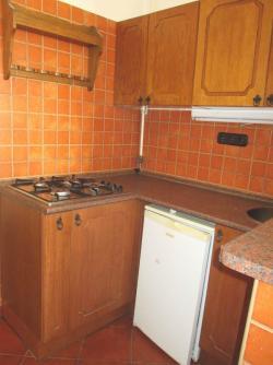 Eladó lakás 1133 Budapest Tutaj utca 32m2 24,9M Ft Ingatlan kép: 17