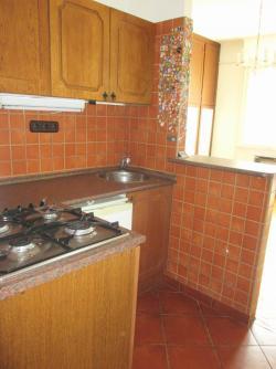 Eladó lakás 1133 Budapest Tutaj utca 32m2 24,9M Ft Ingatlan kép: 18