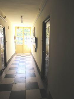 Eladó lakás 1133 Budapest Tutaj utca 32m2 24,9M Ft Ingatlan kép: 21