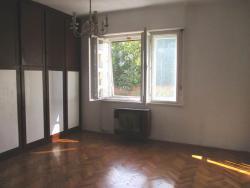 Eladó lakás 1133 Budapest Tutaj utca 32m2 24,9M Ft Ingatlan kép: 10