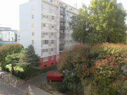 Eladó lakás 1133 Budapest Tutaj utca 32m2 24,9M Ft Ingatlan kép: 12