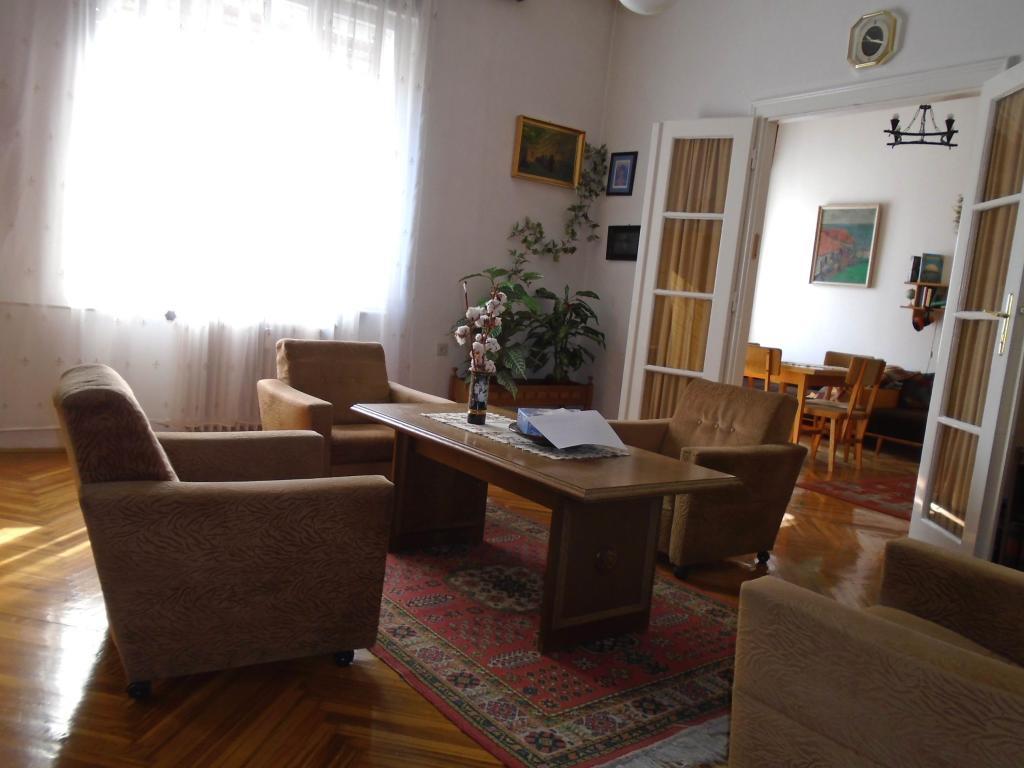 Eladó lakás 1133 Budapest Ipoly utca 73m2 49,9M Ft Ingatlan kép: 1