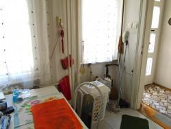Eladó lakás 1133 Budapest Ipoly utca 73m2 49,9M Ft Ingatlan kép: 20