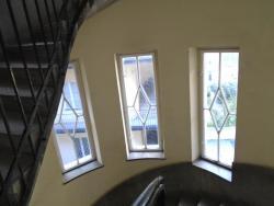 Eladó lakás 1133 Budapest Ipoly utca 73m2 49,9M Ft Ingatlan kép: 18