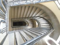 Eladó lakás 1133 Budapest Ipoly utca 73m2 49,9M Ft Ingatlan kép: 19