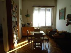 Eladó lakás 1133 Budapest Ipoly utca 73m2 49,9M Ft Ingatlan kép: 6