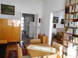 Eladó lakás 1133 Budapest Ipoly utca 73m2 49,9M Ft Ingatlan kép: 7