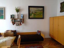 Eladó lakás 1133 Budapest Ipoly utca 73m2 49,9M Ft Ingatlan kép: 8