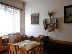Eladó lakás 1133 Budapest Ipoly utca 73m2 49,9M Ft Ingatlan kép: 9