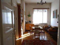 Eladó lakás 1133 Budapest Ipoly utca 73m2 49,9M Ft Ingatlan kép: 10