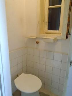 Eladó lakás 1133 Budapest Ipoly utca 73m2 49,9M Ft Ingatlan kép: 13