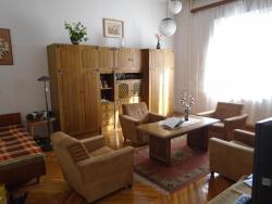 Eladó lakás 1133 Budapest Ipoly utca 73m2 49,9M Ft Ingatlan kép: 4