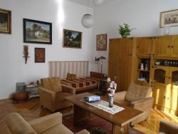 Eladó lakás 1133 Budapest Ipoly utca 73m2 49,9M Ft Ingatlan kép: 5