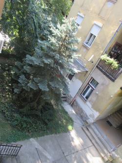 Eladó lakás 1146 Budapest Thököly út 115m2 75M Ft Ingatlan kép: 15