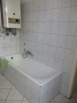 Eladó lakás 1146 Budapest Thököly út 115m2 75M Ft Ingatlan kép: 18