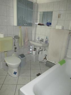 10113-2077-elado-lakas-for-sale-flat-1146-budapest-xiv-kerulet-zuglo-thokoly-ut-i-emelet-1st-floor-115m2-279.jpg