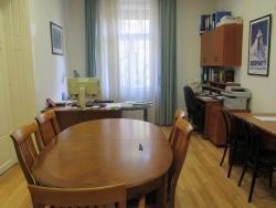 Eladó lakás 1146 Budapest Thököly út 115m2 75M Ft Ingatlan kép: 4