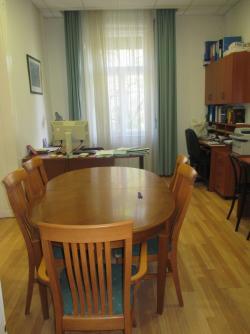 Eladó lakás 1146 Budapest Thököly út 115m2 75M Ft Ingatlan kép: 12