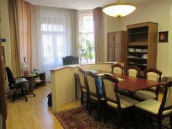 Eladó lakás 1146 Budapest Thököly út 115m2 75M Ft Ingatlan kép: 21