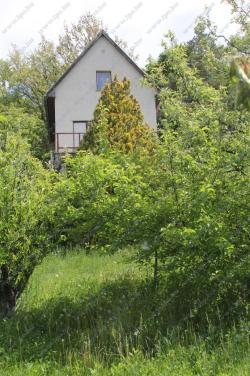 10113-2080-elado-telek-for-sale-land-2092-budakeszi-videk-makkosi-ut-3663m2-458.jpg