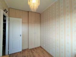 10113-2081-elado-lakas-for-sale-flat-1193-budapest-xix-kerulet-kispest-csokonai-utca-x-emelet-10th-floor-35m2-782.jpg
