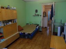 Eladó lakás 1097 Budapest Vaskapu utca 30m2 24,9M Ft Ingatlan kép: 2