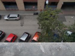 Eladó lakás 1097 Budapest Vaskapu utca 30m2 24,9M Ft Ingatlan kép: 3