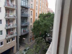 Eladó lakás 1097 Budapest Vaskapu utca 30m2 24,9M Ft Ingatlan kép: 4