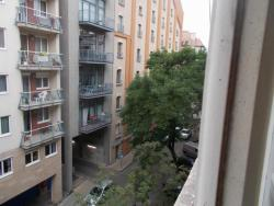 flat For sale 1097 Budapest Vaskapu utca 30sqm 24,9M HUF Property image: 4