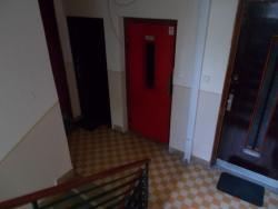 Eladó lakás 1097 Budapest Vaskapu utca 30m2 24,9M Ft Ingatlan kép: 10