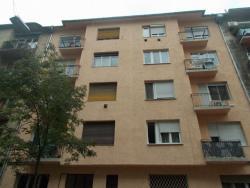 flat For sale 1097 Budapest Vaskapu utca 30sqm 24,9M HUF Property image: 12