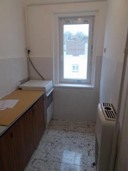 Eladó lakás 1025 Budapest Boróka utca 61m2 59,9M Ft Ingatlan kép: 30