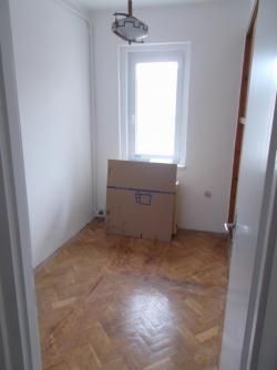 Eladó lakás 1025 Budapest Boróka utca 61m2 59,9M Ft Ingatlan kép: 9