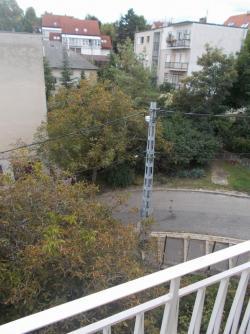 Eladó lakás 1025 Budapest Boróka utca 61m2 59,9M Ft Ingatlan kép: 7