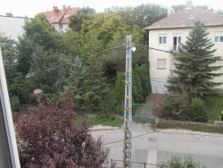 Eladó lakás 1025 Budapest Boróka utca 61m2 59,9M Ft Ingatlan kép: 3