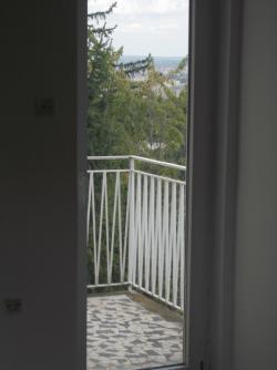 Eladó lakás 1025 Budapest Boróka utca 61m2 59,9M Ft Ingatlan kép: 4