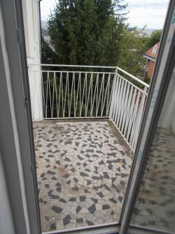 Eladó lakás 1025 Budapest Boróka utca 61m2 59,9M Ft Ingatlan kép: 5