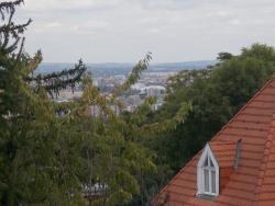 Eladó lakás 1025 Budapest Boróka utca 61m2 59,9M Ft Ingatlan kép: 6