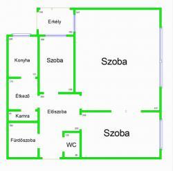 10113-2086-elado-lakas-for-sale-flat-1025-budapest-ii-kerulet-boroka-utca-ii-emelet-2nd-floor-61m2-454.jpg