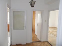 Eladó lakás 1025 Budapest Boróka utca 61m2 59,9M Ft Ingatlan kép: 10