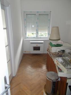 Eladó lakás 1025 Budapest Boróka utca 61m2 59,9M Ft Ingatlan kép: 11