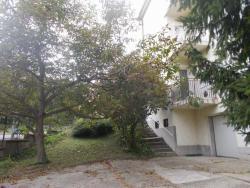 Eladó lakás 1025 Budapest Boróka utca 61m2 59,9M Ft Ingatlan kép: 21