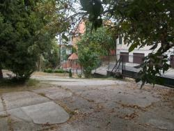 Eladó lakás 1025 Budapest Boróka utca 61m2 59,9M Ft Ingatlan kép: 22